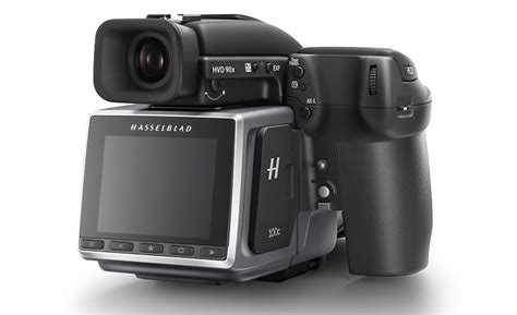 medium format hasselblad two hasselblad h6d medium format cameras announced h6d