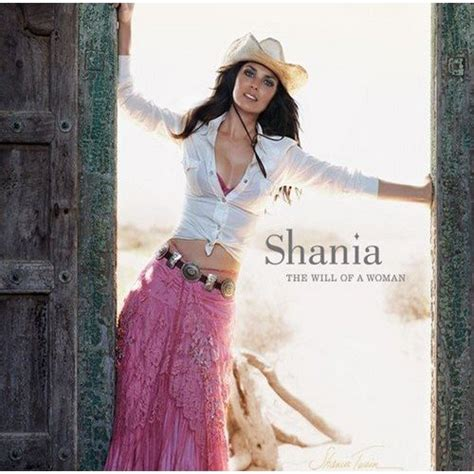 download mp3 full album shania twain the will of a woman shania twain mp3 buy full tracklist