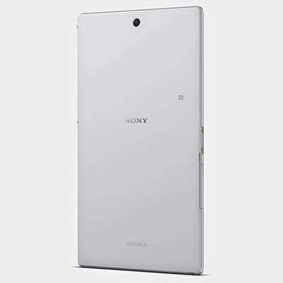 Sony Tablet Z3 Di Malaysia Sony Xperia Z3 Tablet Compact Price In Malaysia Rm Mesramobile