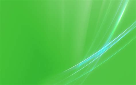 green vista wallpaper windows 7 home premium wallpapers wallpaper cave