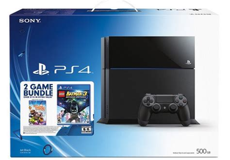 games apps cyber monday console bundles ps4 pro 340 cyber monday sell off ps4 bundles on sale with free games