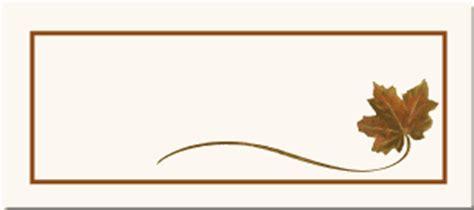 Wedding Card Border Line by Free Line Border Design Free Clip Free Clip