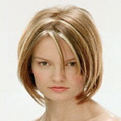 short hairstyles with frosted highlights 1000 images about highlights chunky fine frosted on