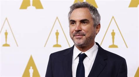 alfonso cuaron alfonso cuaron s film crew injured on mexico city