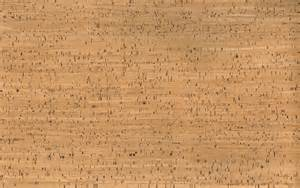 Cork Material Cork Fabric Quarter Size 18x22 Thin Stripe