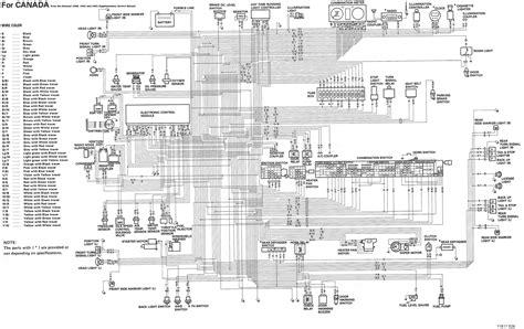 Suzuki Samurai Engine Diagram Downloaddescargar Com