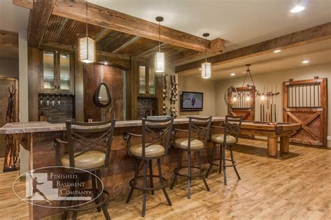 basement finishing company finished basement company contractors 5600 excelsior blvd st louis park mn photos yelp