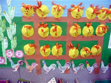 farm themed classroom decorations clutter free classroom farm themed classrooms
