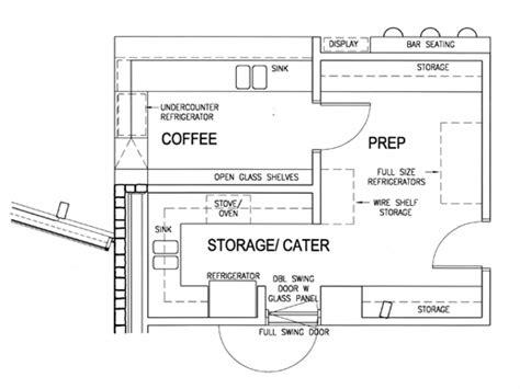restaurant floor plan with dimensions bar floor plan design restaurant bar floor plan shop