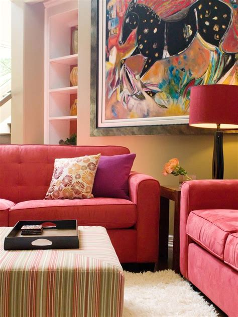 red sofa living room ideas home design 87 inspiring red sofa living rooms