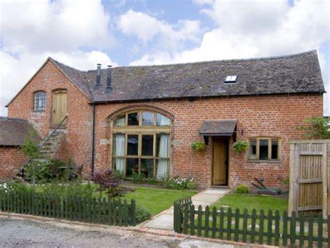 cottages shropshire cottages in shropshire