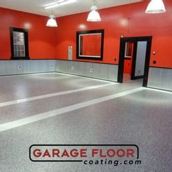 garage floor coating 28 photos builders 3801 e roeser rd phoenix az united states