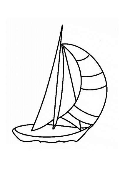 dessin bateau imprimer gratuit coloriage bateau 224 voile gratuit a imprimer