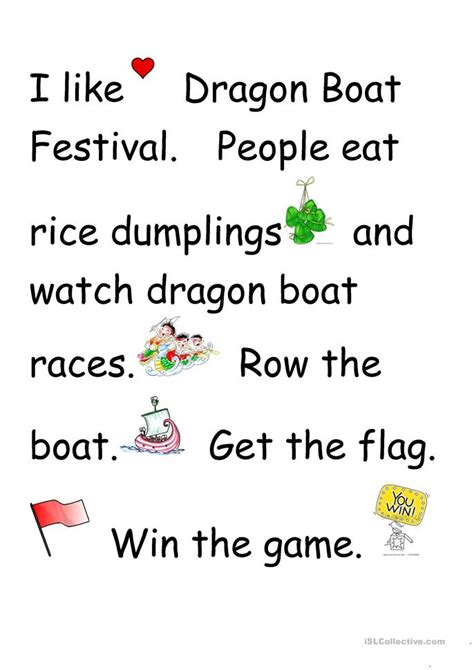 the open boat lesson plan 13 free esl boat worksheets