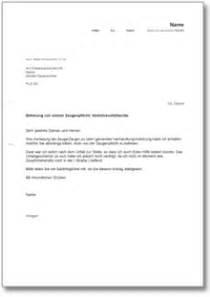 Antrag Ratenzahlung Vorlage Antr 228 Ge Weitere Vorlagen 187 Dokumente Vorlagen