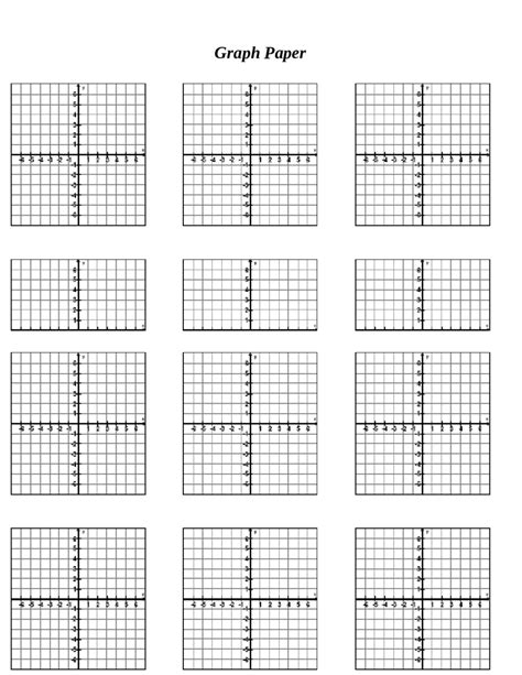 How To Make Graph Paper On Word - search results for free printable engineering graph paper