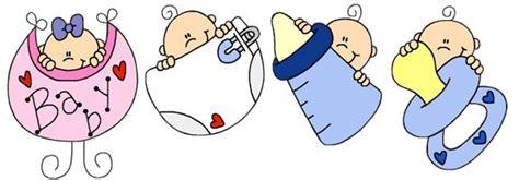 imagenes tiernas de niños jugando imagenes tiernas de beb 233 s para tarjetas imagui