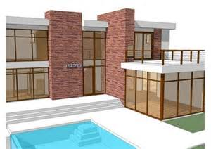 Icf Plans home plans and icf house plans icf house plans gallery 4moltqacom