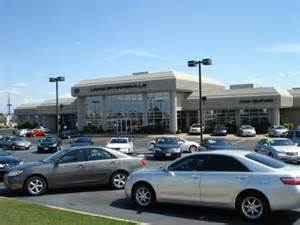 Lexus Of Naperville Used Cars Lexus Of Naperville Naperville Il 60540 Car Dealership