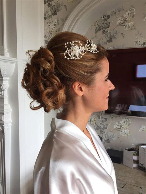 Wedding Hair And Makeup Torquay by Wedding Hair And Make Up Mobile Service In Thew Southwest