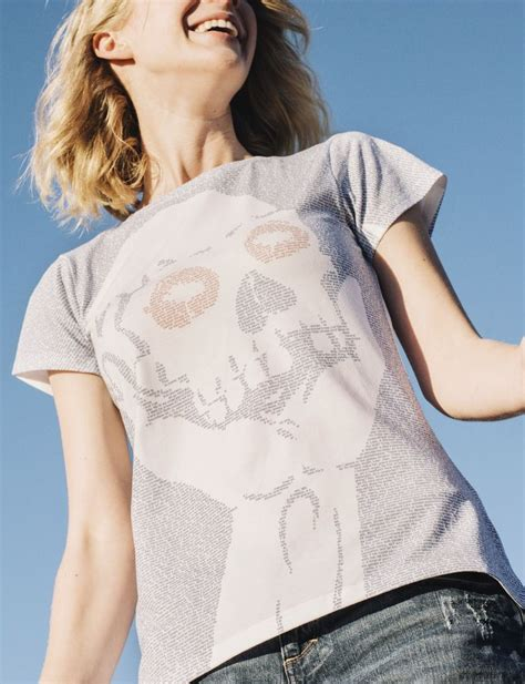 Wear Your Phone On Your Sleeve The Sms M500 by 46 Best Litographs Images On Lyrics Text