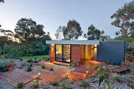 best modular home companies best modular home companies 2015 modern modular home