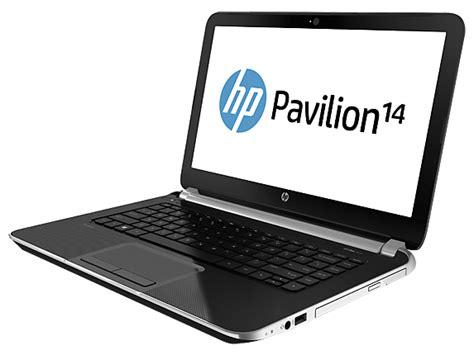 Hp Hewlett Packard Pavillion 14 V204tx hp pavilion 14 n014se touchsmart ultrabook f0f92ea