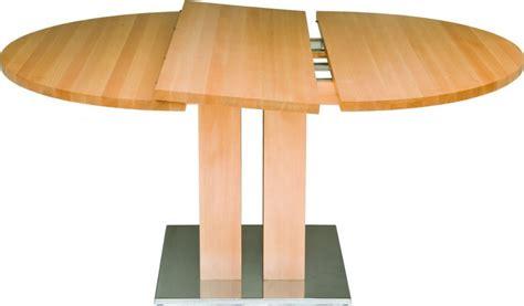 Table Ronde A Rallonge by Table Ronde 90 Cm 224 Rallonge Mackintoshdeal 90 Cm
