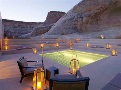 We pick the 7 coolest boutique hotels in the USA Luxury Couples Resort Usa