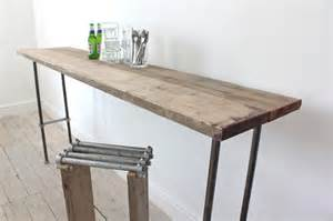 Diy Bistro Table Industrial Furniture And Accessories Contemporary Indoor Pub And Bistro Tables