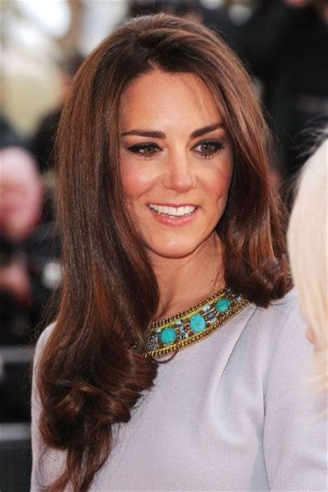 haircuts cambridge nz the 25 best kate middleton hair ideas on pinterest kate