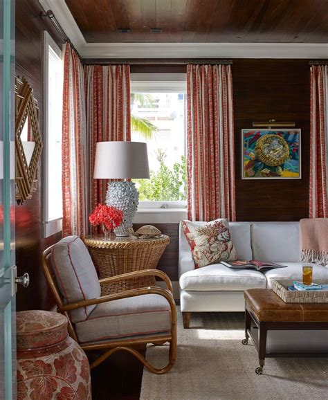 marshall watson designer 34440 best images about coastal lifestyle and inspiration