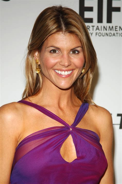 lori loughlin seinfeld episode snip tv actress lori loughlin icloud leak celebrity pussy