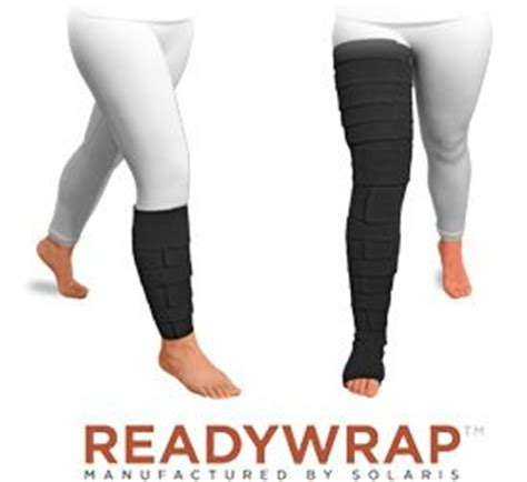 Can You Wear Compression Socks To Bed by 17 Best Images About Compression For Lymphedema On