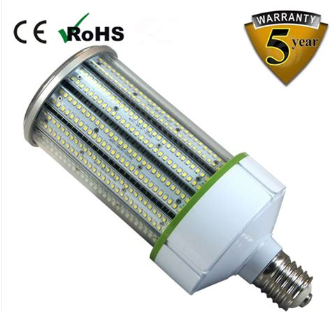 high efficiency led light bulbs 120 led light e39 16800 lumens 5000k high
