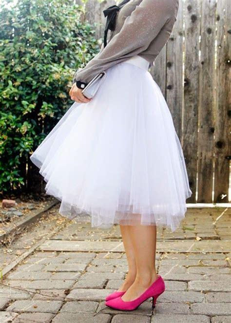 25 best ideas about diy tutu skirt on diy