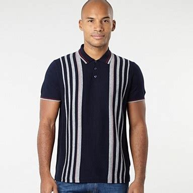 Mens Shirt Polo Blue Stripes B Bross 40 best images about polo shirts on ralph stripes and polos