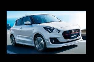 maruti new car new maruti 2017 launch price mileage specs images