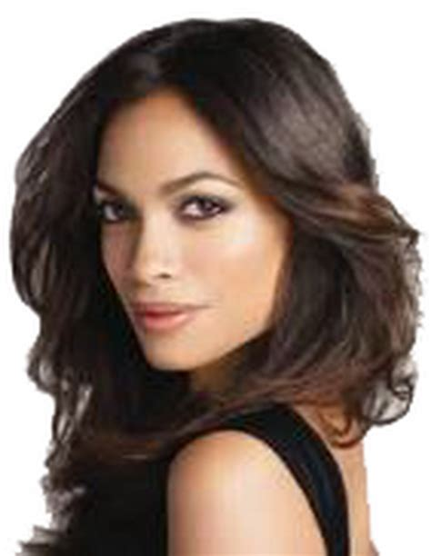best hair colors for hispanics the best hair color for hispanic women over 50