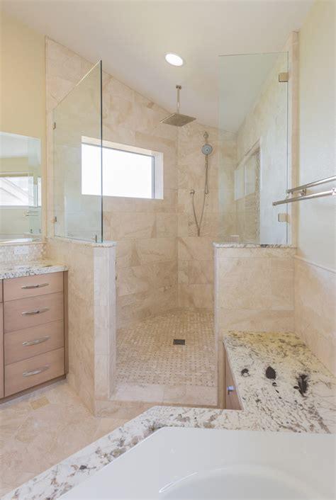 bodega bay home remodel leff construction design build