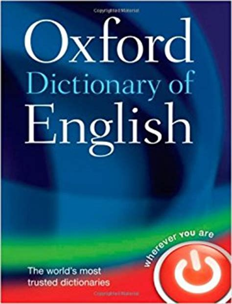 by oxford dictionaries amazon com oxford dictionary of english 9780199571123 angus stevenson books
