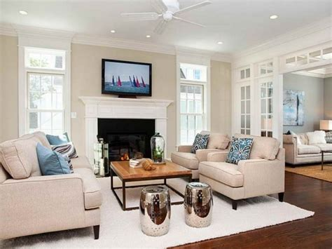 coastal style living room home interior design 15 of the best coastal living rooms you have ever seen