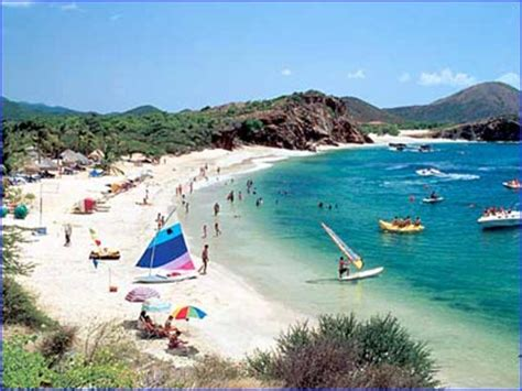 imagenes de venezuela isla margarita viajes a isla margarita