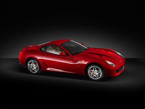 ferrari sports car ferrari sports cars wallpapers amazing wallpapers