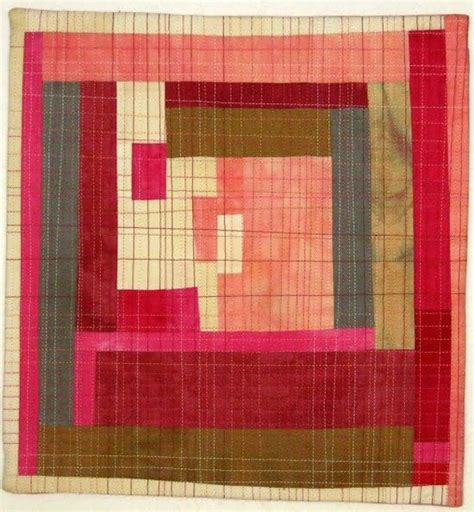 17 best images about quilt graphs on