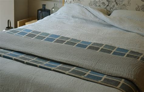 natural bedding linen bedding natural bedding natural bed company