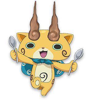 Youkai Komajiro 17 best images about manhwa chibi anime on kaneki ken amnesia