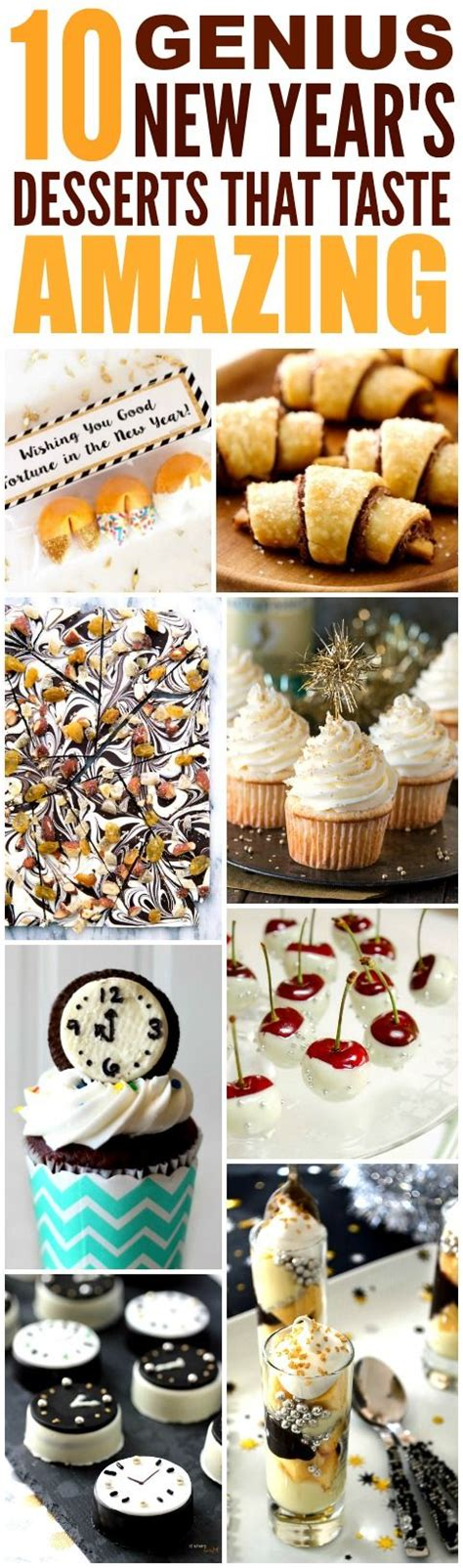 new year pastry recipe 17 best images about new year celebrations on