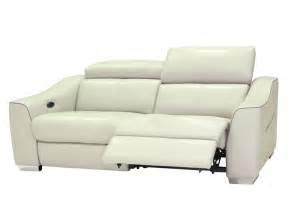 htl sofa rooms