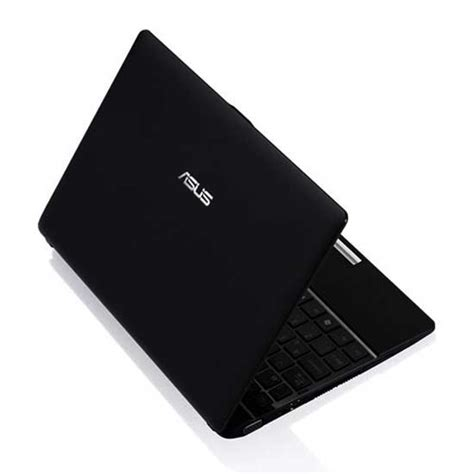 Laptop Asus Eeepc X101h asus eee pc x101h black038g price specifications features reviews comparison